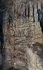 Speleothems / Lehman Caves (Ron Wolf) Tags: greatbasinnationalpark lehmancaves nationalpark polecanyonlimestone cave cavedrapery column nature pillar solutioncave speleothem stalactite travertine nevada
