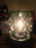 POD Day 256 9/13 Joy and Happiness (TMLizzy Irwin) Tags: scentsy light warmer lamp pod septebmer2017