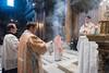 20171217-C81_6112 (Legionarios de Cristo) Tags: misa mass cantamisa michaelbaggotlc legionarios legionariosdecristo liturgyliturgia lc legionary legionariesofchrist