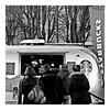 goin' mobile (japanese forms) Tags: ©japaneseforms2017 кофе コーヒーショップ コーヒー ボケ味 モノクロ 日本フォーム 黒と白 americano bw barista blackwhite blackcoffee blackandwhite blancoynegro bokeh buthcofaidh café caffè caffetteria candid cofaidh coffee espresso goinmobile kaffeeshop koffee koffie koffiebar koffiehuis monochrome random schwarzweis square squareformat starbucks strasenfotografie straatfotografie streetphotography thewho vlaanderen zwartwit