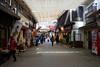 DSC_6228 (mk_is_here) Tags: 宮島 japan hiroshima miyajima 日本 廣島 厳島 itsukushima nikon d800