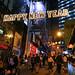 Happy+New+Year+2018