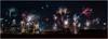 Happy New Year 2018 ;) (:: Blende 22 ::) Tags: germany deutschland german deutsch thuringia thüringen eichsfeld eic heilbadheiligenstadt silvester fireworks feuerwerk jahreswechsel 2018 innenstadt city canoneos5dmarkiv ef2470f28liiusm longexposure color colorful farben farbig