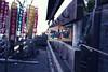 喜多院 (hidesax) Tags: 喜多院 ema flags kawagoe saitama japan temple winter yearends hidesax leica m240 voigtlander ultron 35mm f17