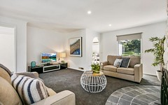 388 Sandy Road, St Andrews Beach VIC