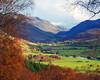 Glen Lyon Landscape (eric robb niven) Tags: ericrobbniven scotland dundee glenlyon bridgeofbalgie landscape walking hills perthshire