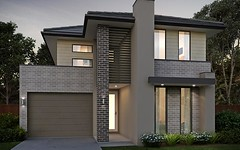 Lot 155 Aspect, Austral NSW