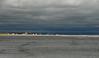 Lydd on Sea (richwat2011) Tags: octnovdec17 kent sea seaside seascape englishchannel coast coastline shore shoreline lade lyddonsea littlestone southcoast beach nikon d200 18200mmvr clouds cloudy cloudyday cloudysky stormysky darksky