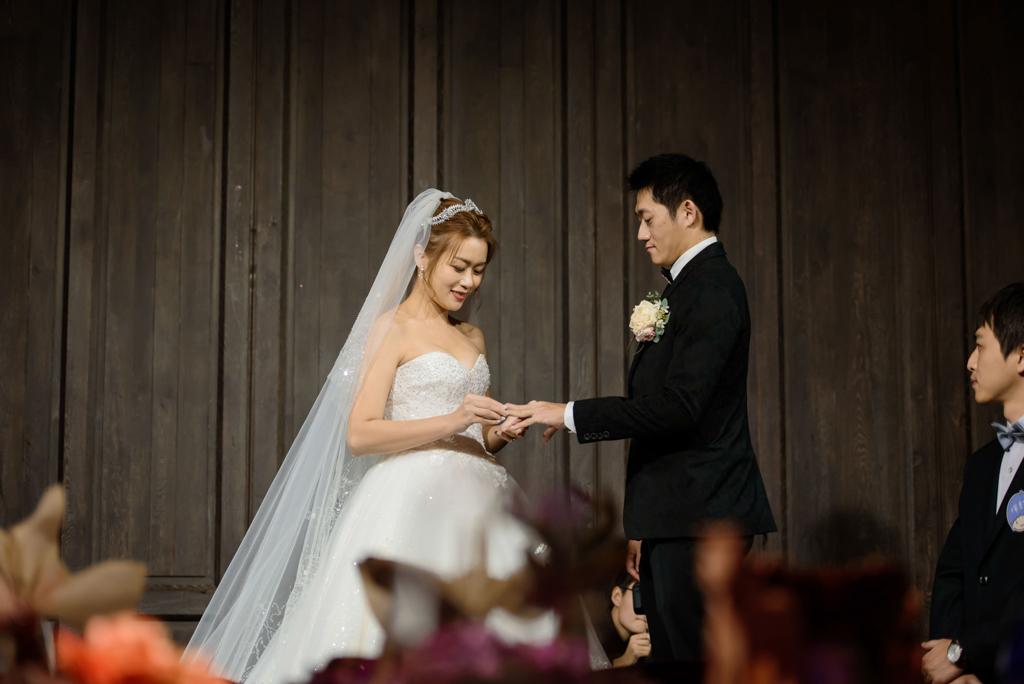婚攝小勇, 小寶團隊, 台北婚攝, 君品, 君品婚宴, 君品推薦, 君品婚攝, Anna Yan Makeup studio, JENNY CHOU Wedding Gown, 78th studio ,wedding day-089