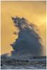 GONE (malcbawn) Tags: lighthouse roker wow landscape winter malcbawnphotography pier water storm sunderland canonuk northsea bigwaves wind waves