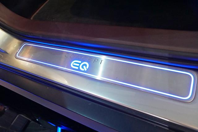 MB Concept EQ-36