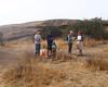 022 A Family Gathering (saschmitz_earthlink_net) Tags: 2018 california orienteering vasquezrocks aguadulce losangelescounty laoc losangelesorienteeringclub