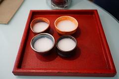 DSC02284.JPG (kabamaru.k) Tags: hiro newyear glass sake