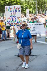 1706 Pittsburgh Pride93 (nooccar) Tags: 1706 dcaphotos devonchristopheradams june june2017 pittsburghpride pride pridefest devoncadamscom