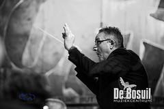 2017_01_07 Nieuwjaarsconcert St Antonius NJC_2934-Johan Horst-WEB
