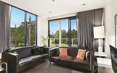 101/85 New South Head Road, Edgecliff NSW