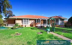 2 Gidgee Street, Tamworth NSW