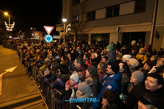 [17-12-2017] Krampus - pochod čertov-2