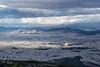 Athens View (UrbanMood) Tags: nx300 1855 athens greece ymittos acropolis