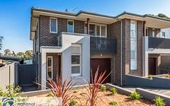 24 Jenkins Street, Dundas NSW