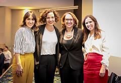 Lanzamiento W20 (G20 Argentina) Tags: w20 women lanzamiento 11 diciembre december grupo de afinidad bellas artes