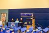 20171212_CHM_Graduation_Print-1383 (chrisherrinphotography) Tags: centrohispanomarista graduation maristschool ged adulteducation