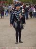 843552857_3AGMe-X3 (deadrising) Tags: menxinxbluexpantyhosexhotelxcostumesxmegauploadxsketchcrawlxday20xweek4xfencefridayxhffxday19xfencedfridayxp366xbeyondlayersxhappyfencefridayxproject3652012xhbwxfeatheryfridayxslidersundayxisarxpictureadayxtp7 tights ballet men pantyhose costume madrigal boars head festival