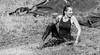 Fun in the mud. (Alex-de-Haas) Tags: 70200mm bootcamprun d750 dutch dutchies geestmerambacht holland langedijk nederland nederlands nikkor nikon noordholland bootcamp candid conquering dirt dirty endurance evenement event familie family fit fitdutchies fitness fun hardlopen joggen jogging mensen modder mud obstacle obstakel overwinnen people plezier recreatie recreation rennen renner renners run runner runners running sport sportief sportiviteit sporty summer team teamspirit teamgeest vies volharding zomer