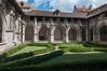 02092017-02092017-DSC_2773.jpg (seb.grd) Tags: cahors occitanie france fr