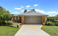 18 Silky Oak Close, Lawrence NSW