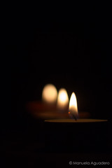 In memory... ️️️ #vela #candle #luz #light #2016 #málaga #andalucía #españa #spain #noche #night #nocturna #reflejo #reflex #sombra #shadow #macro #photographer #photography #picoftheday#canonistas #canonimagen #CanonForum #canon #canoneos7d #canon7d #man (Manuela Aguadero PHOTOGRAPHY) Tags: canoneos7d españa shadow canonistas candle vela 2016 luz andalucía light nocturna spain canonimagen picoftheday night manuelaaguadero canon photography canonforum sombra noche macro reflex reflejo photographer canon7d málaga