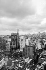 DSC_7049 (MaryTwilight) Tags: newyork humansofnewyork peopleofnewyork nyc bigapple thebigapple usa exploreusa explorenewyork fallinnewyork streetsofnewyork streetphotography urbanphotography everydayphotography lifestylephotography travel travelphotography architecture newyorkbuildings newyorkarchitecture