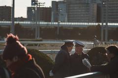 171230_84636 (keita matsubara) Tags: oimachi ooikeiba tokyo japan darby keiba 大井競馬 大井町 東京 日本