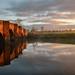 Eckington Bridge-1 (Explore 1.01.18)