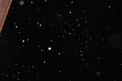 DSC_1119 (TanjaW.) Tags: sylvester sky orbs