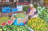 India 2017 159 (megegj)) Tags: gert india