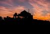 Sunset sky at Abhaneri, Rajasthan, India (sandeepachetan.com) Tags: sky sunset temple jaipur rajasthan india chetan chetankarkhanis karkhanis sandeepa sandeepakarkhanis sandeepachetan