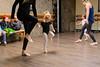 Ballet parents day edit_36 (ZachTGray) Tags: 3yearold cara encore frankie oklahoma stillwater zachtgray ballerina ballet bun class dance parentsday teapot toddler