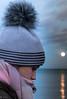 Gedanken2 (bildidee@icloud.com) Tags: nikon girl strand mond wasser beach 2017 2018 gedanken traum träumen profil mädchen outdoor