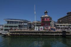 Cape Town, Victoria & Alfred Waterfront 09 (borntotravel77) Tags: capetown sudafrica southafrica viaggiare canon