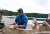 Kanada 2017 (explore-the-wild) Tags: kanada atlin british columbia wildnis whitehorse lake alaska see boot bär bären adler weiskopfseeadler grizzly bear natur einsam gletscher llewellyn glacier tagish wild explore