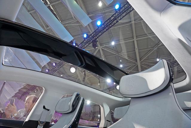MB Concept EQ-41