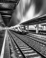 Il viaggio è nella mente (alessandrochiolo) Tags: streetphotographer street fuji fujix30 biancoenero bw sicily sicilia