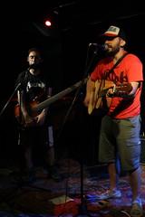 Pato Benitez Bleh Nights  2018 01 06 Club Musicos _0002 (martin.rabaglia) Tags: musica en vivo buenos aies buenois aires rock club de argentina pato benitez bleh nights clubdemusicaba