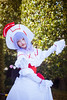 C93 (bdrc) Tags: 2875mm alpha alphauniverse asdgraphy asia big c93 comiket cosplay event f28 girl holiday japan people portrait project remilia scarlet sight sony sonyalpha sonyimages sonyphotography tamron tokyo touhou travel trip winter zoom