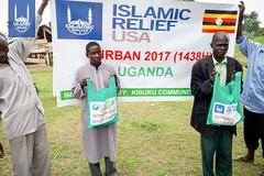 2017_Uganda_Qurbani_2.jpg
