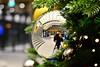 DSC_6983 (seustace2003) Tags: delft tu nederland holland pays bas paesi bassi an ísitír nollaig kerst christmas noel
