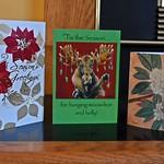 Christmas Cards thumbnail