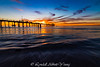 IMG_2412 (abbottyoungphotography) Tags: states adelaide event henleybeach sa sunsetsunrise