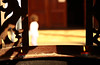 _MG_5239 (Malu Green!) Tags: fozdoiguaçu fozdoiguassu paraná parquedasaves cataratasdoiguaçu cataratasdoiguassu tríplicefronteira aves bird tucano pavão arara papagaio flamingo pato duck ganso cisne swan beijaflor cobra snake serpente borboleta butterfly araraazul quati selfie yellow yellowraincoat raincoat capadechuva picapau woodywoodpecker cachoeira waterfall catarata falls mesquita mosque jewish judeu buda buddha templo temple buddhist budista buddhism budismo estatua statue amarelo